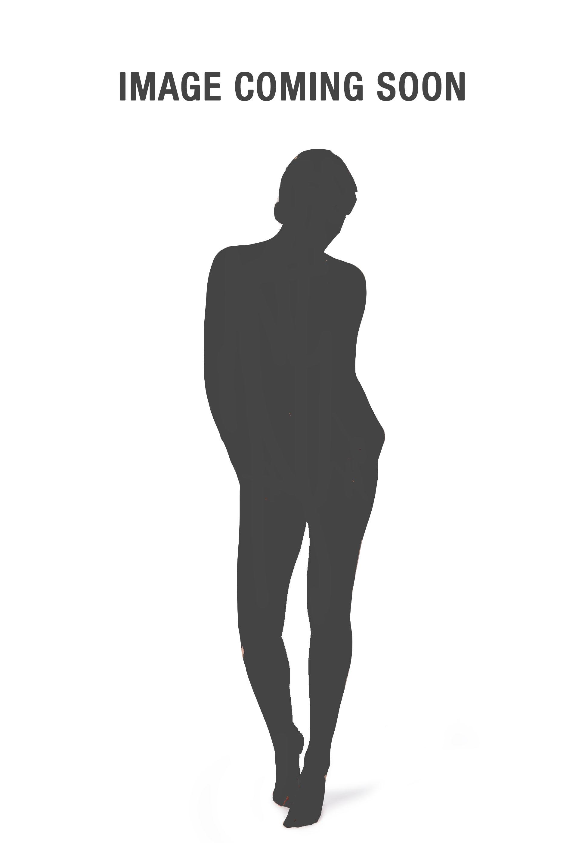V-Shirt Kurzarm