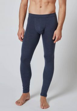 HUBER_Basic_M_WoolPerformance_longpants_112005_014756_040.jpg