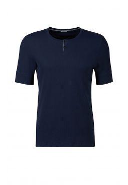 Huber_182_M_MellowWear_shirtsslv_017856_010381_060.jpg