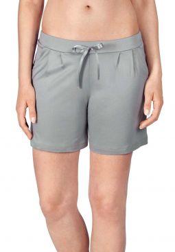 HUBER_192_W_24hourswomenSleep_shorts_018914_010551_040.jpg