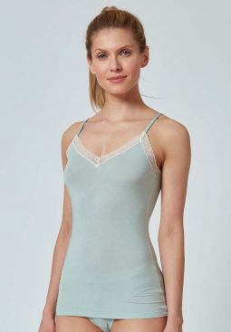 HUBER_202_W_SoftComfort_camisole_016448_017440_040.jpg