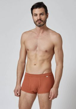 HUBER_Basic_M_2020Heritage_trunks_112012_010750_040.jpg