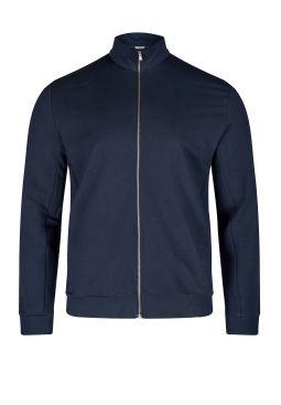 HUBER_Basic_M_24hoursmenLounge_jacket_017919_010381_010.jpg