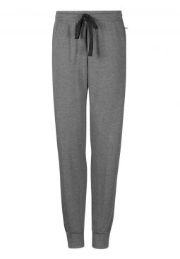 Huber_Basic_M_24hoursMenLounge_joggingpants_117803_016627_010.jpg