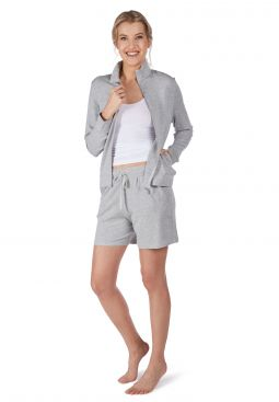 Huber_Basic_W_24hourswomenlounge_jacket_018950_016611_060.jpg
