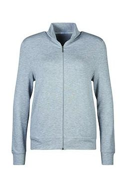 Huber_Basic_W_24hoursWomenLounge_jacket_018950_016611_10.jpg