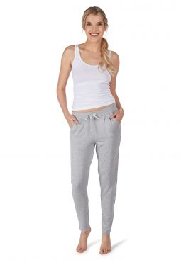 Huber_Basic_W_24hourswomenlounge_loungepants_018852_016611_060.jpg
