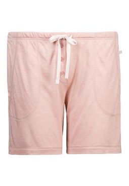 Huber_Basic_W_24hourswomensleep_shorts_018858_014691_010.jpg