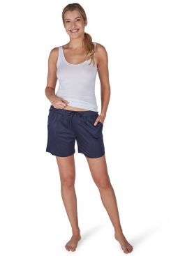 Huber_Basic_W_24hourswomenSleep_shorts_018914_010399_060.jpg